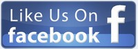Like Mattapoisett Animal Hospital on Facebook!